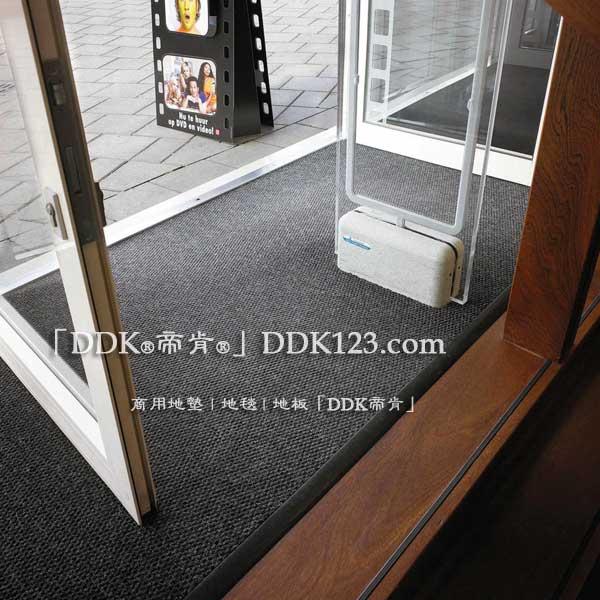 出入口防污地毯、防污地垫、入口防尘地毯